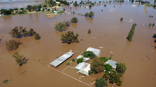 impact of floods on people
