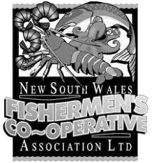 NSW Fishermans Co-operatvive Associationan Ltd